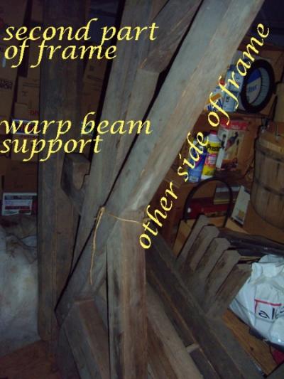 frame-2