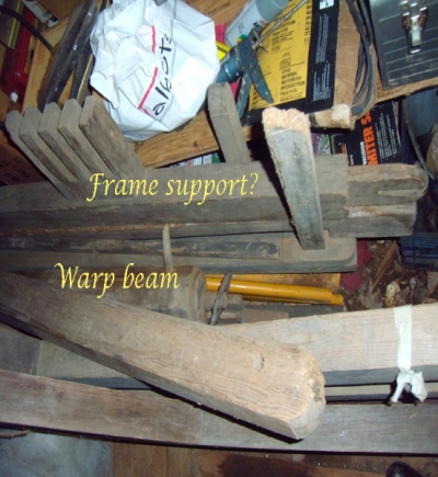 support-parts