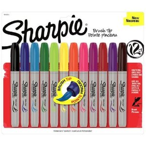 sharpies2