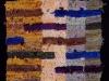 55_biltmore_floating_stripes_72