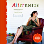 Alterknits
