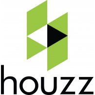 Karen Tiede on Houzz